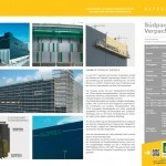 preludio Referenz: Kemmler Industriebau