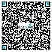 BKL-QR-Code