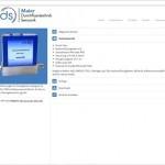 Webseitenkonzept KMU Produktdetails